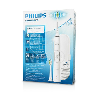 PHILIPS SONICARE - Protective Clean 6100 HX6877/29