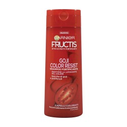 FRUCTIS ΣΑΜΠΟΥΑΝ GOJI COLOUR RESIST 250 ml