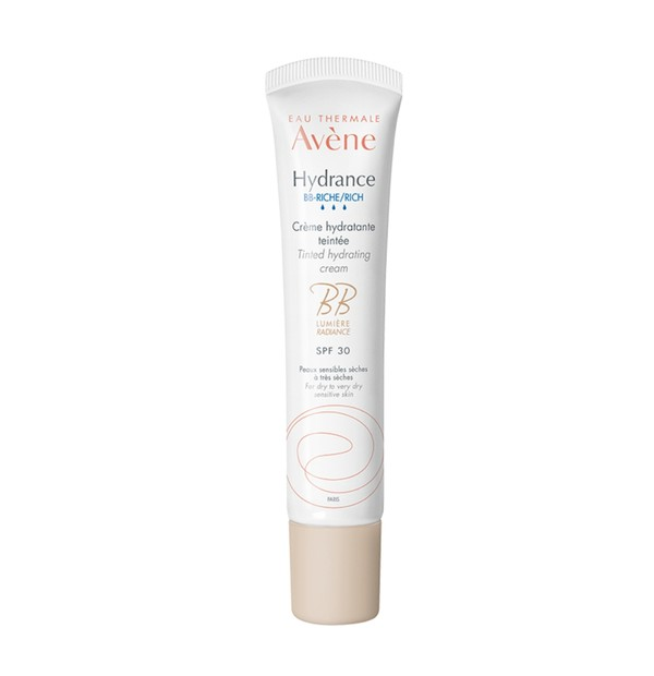 AVENE HYDRANCE BB RICHE SPF 30 40ML