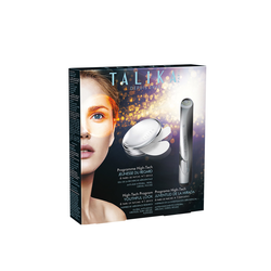Talika High-Tech Program Youthful Look Time Control Εργαλείο Κατά Της Γήρανσης Των Ματιών 1 Τεμάχιο + ΔΩΡΟ Eye Therapy Patch