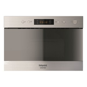 MIKROVALE HOTPOINT ARISTON MN 212 IX HA
