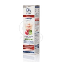 INTERMED - EVA INTIMA WASH CranSept pH3.5 - 250ml