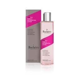 Bochery Tonic & Oxygenating Lotion 200ml