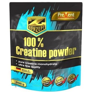 Prevent creatine 100  powder 500gr