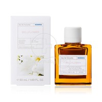 KORRES - BELLFLOWER Eau deToilette - 50ml