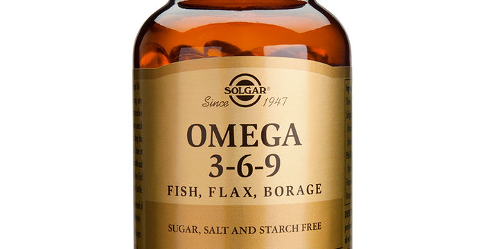 2028 omega 369 120 softgels