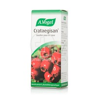 A.VOGEL - Crataegisan - 50ml