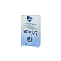COSVAL RELAXINA PLUS 20TABL