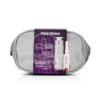 FREZYDERM- PROMO PACK Anti Wrinkle Rich Night Cream - 50ml & Face Tightener Cream Booster - 5ml ΜΕ ΔΩΡΟ ΕΝΑ ΥΠΕΡΟΧΟ ΝΕΣΕΣΕΡ