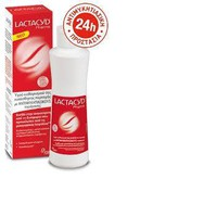 LACTACYD PHARMA ANTIFUNGAL 250ML