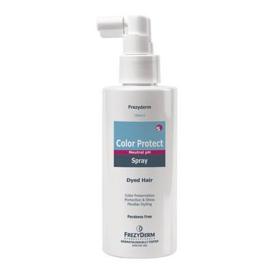 FREZYDERM - Color Protect Spray - 100ml