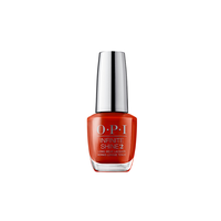 OPI INFINITE SHINE 2 15ML M90-VIVA OPI