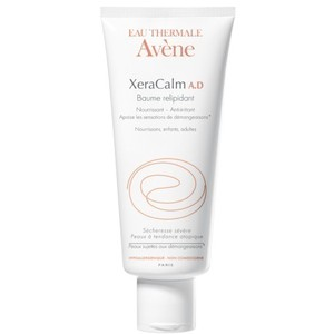 Xera calm a. d baume 200ml
