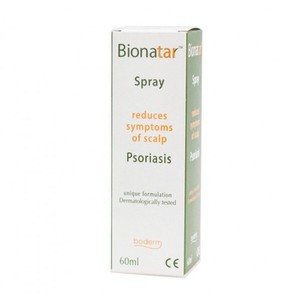 S3.gy.digital%2fboxpharmacy%2fuploads%2fasset%2fdata%2f19980%2fbionatar spray 60ml