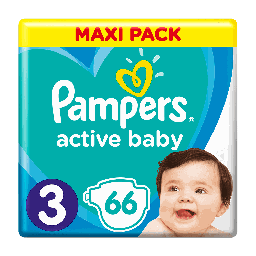 S3.gy.digital%2fpharmacy295%2fuploads%2fasset%2fdata%2f35152%2f136193 pampers   maxi pack active baby   3  6 10kg    66       8001090950659 81680846