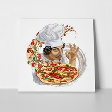 Pizza chef 1073308838 a