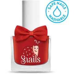 Snails Nail Polish Love is, 10,5ml