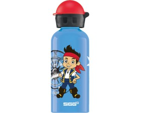 Sigg Παγούρι Jake & Friends 0,4lt.