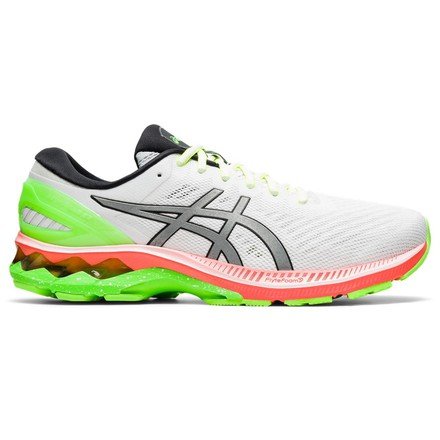 GEL-KAYANO 27 SUMMER LITE SHOW