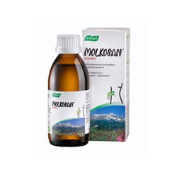 A. Vogel Molkosan 200ml