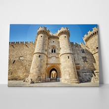 Palace of rhodes 3 1033636738 a