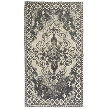 Χαλί (70x140) Carpet Line 7013 Das Home