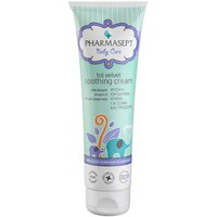 Pharmasept Baby Care Tol Velvet Soothing Cream 150ml