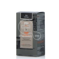 KORRES - CEDAR Men's Colour Treatment 5.0 Γκρι Φυσικό
