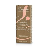 EMBRYOLISSE - Concealer Correcting Care (Pink Shade) - 8ml
