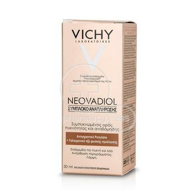 VICHY - NEOVADIOL Complexe Substitutif Concentre Serum - 30ml