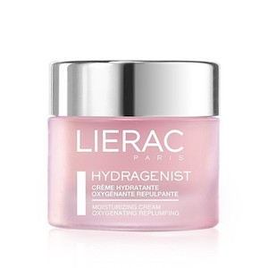 Lierac hydragenist cream 50ml