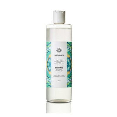 Garden Of Panthenols - Micellar Water all-in-one - 500ml