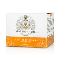 GARDEN - WATERSPHERE Anti-Spot Cream - 50ml