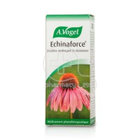 A.VOGEL - ECHINAFORCE - 50ml
