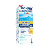 PHYSIOMER - Express Kids - 20ml