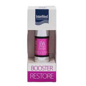 Intermed eva belle restore booster