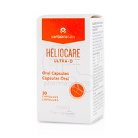 HELIOCARE - Ultra-D Oral - 30caps