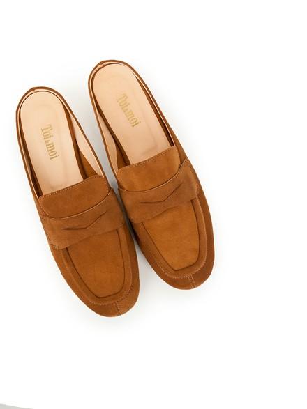 9e9906702b47 Παπούτσια - Toi moi