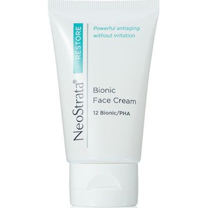 S3.gy.digital%2fboxpharmacy%2fuploads%2fasset%2fdata%2f32417%2fxlarge 20200225111133 neostrata restore bionic face cream 12 pha 40gr