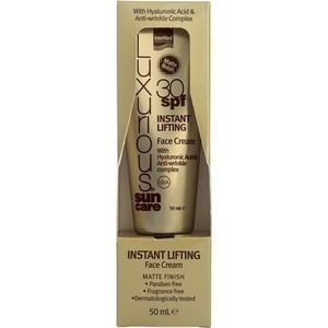 20170302095608 intermed intermed luxurious instant lifting spf30 50ml