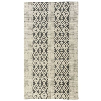 Χαλί (70x140) Carpet Line 7009 Das Home