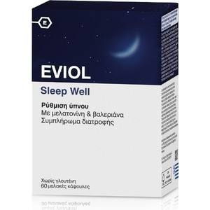 S3.gy.digital%2fboxpharmacy%2fuploads%2fasset%2fdata%2f29307%2feviol sleep well 60 caps