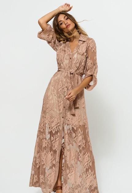 feaa6b101e31 Φόρεμα - Access Fashion