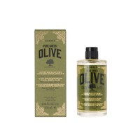 KORRES OLIVE OIL 3 IN 1 (FACE&BODY&HAIR) 100ML