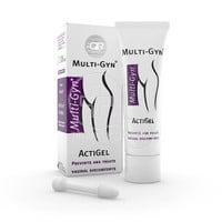 MULTI-GYN - ActiGel - 50ml