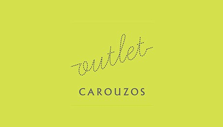 Carouzos Outlet - Corporate Identity