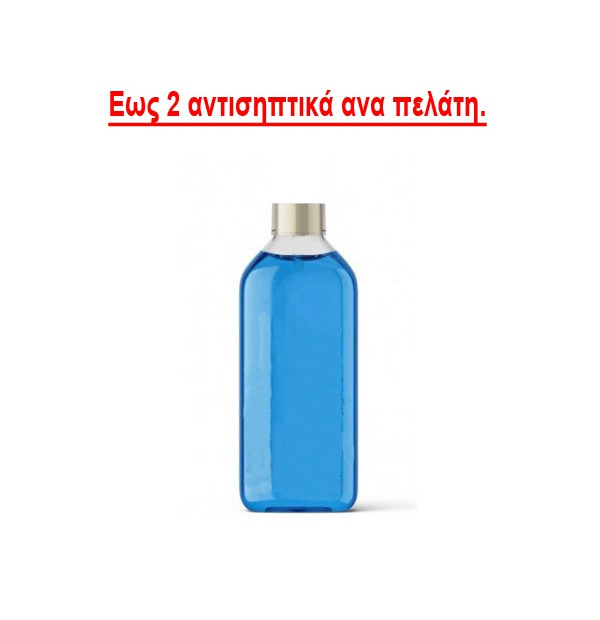 EURO-GEL LIQUID 100ML