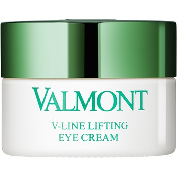 V-LINE LIFTING EYE CREAM 15ml