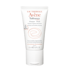 Avene Tolerance Extreme Cream Soothing Masque 50ml