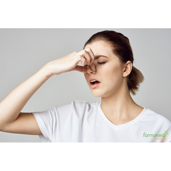 Ρινικές Πλύσεις για τη Βουλωμένη μύτη και την Καταρροή